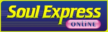 soulexpress_logo